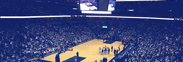 boletos Memphis Grizzlies entradas Memphis Grizzlies