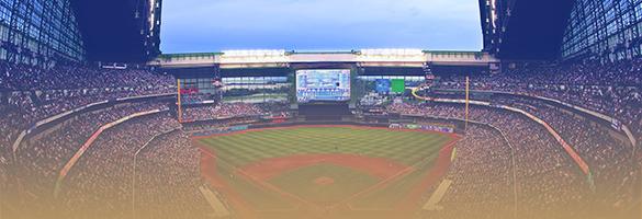 imagen boletos Milwaukee Brewers
