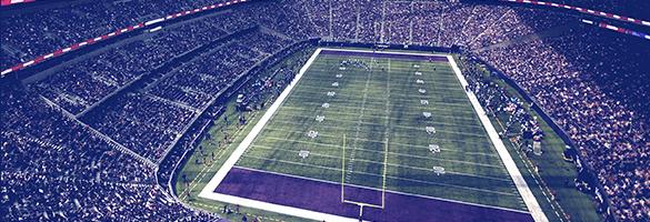 imagen boletos Minnesota Vikings