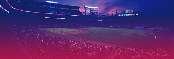 imagen boletos Atlanta Braves