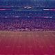 ingressos Atlanta Falcons