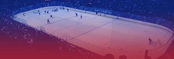 imagen boletos Montreal Canadiens
