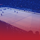 ingressos Montreal Canadiens