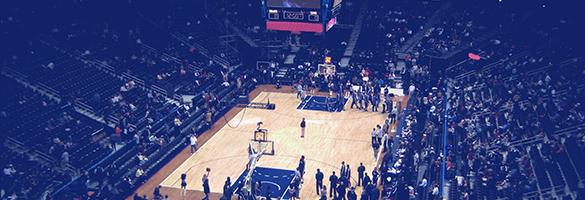 boletos Atlanta Hawks entradas Atlanta Hawks