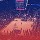 ingressos Atlanta Hawks
