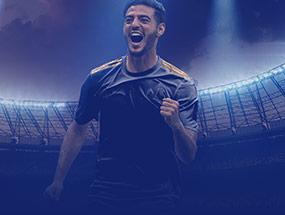 ingressos MLS 4