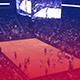 ingressos New Orleans Pelicans