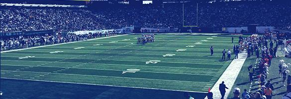 imagen boletos New York Jets