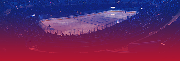imagen boletos New York Rangers