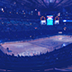 boletos new york rangers