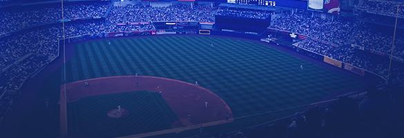 imagen boletos New York Yankees