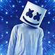 boletos marshmello