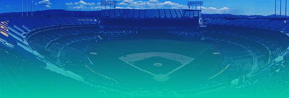 imagen boletos Oakland Athletics