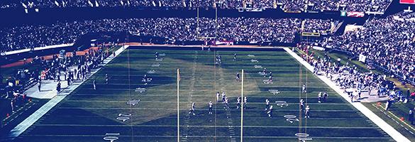 imagen boletos Oakland Raiders