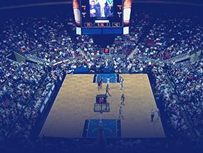 tickets NBA