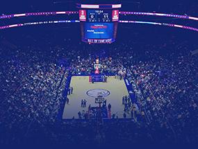 ingressos NBA 3