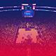 Ingressos Philadelphia 76ers