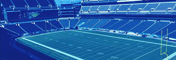 imagen boletos Philadelphia Eagles