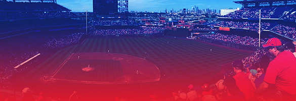 imagen boletos Philadelphia Phillies