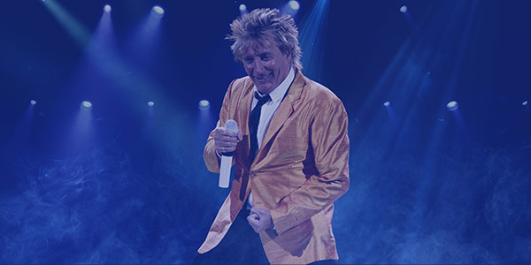 rod stewart concierto virtual live stream