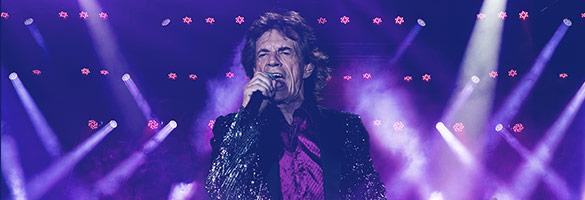 imagen boletos The Rolling Stones
