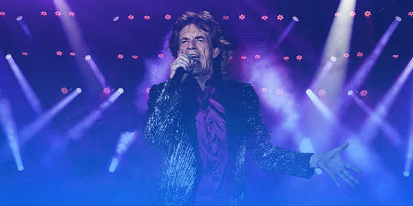 Buy Cheap Rolling Stones Tickets