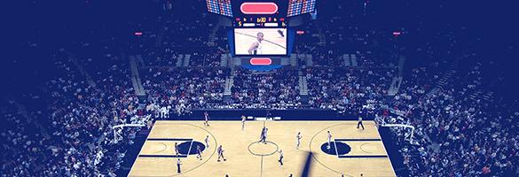 imagen boletos AT&T Center
