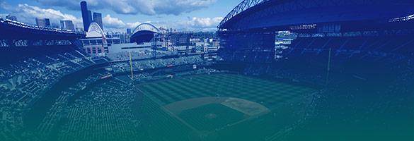 imagen boletos Seattle Mariners