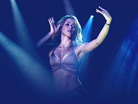 imagen boletos conciertos latinos 3