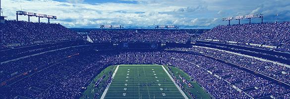 imagen boletos Baltimore Ravens