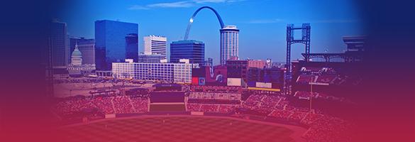 imagen boletos St. Louis Cardinals