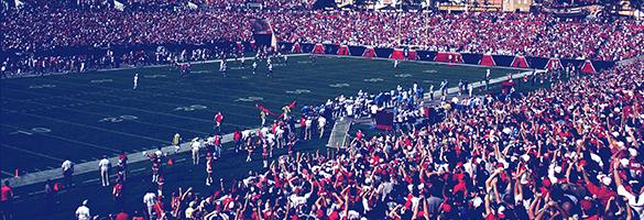 imagen boletos Tampa Bay Buccaneers