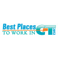 Hartford Business Journal's Best Places to Work in CT