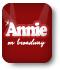Annie tickets image