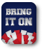 Bring It On tickets image