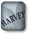 Harvey tickets image