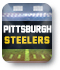 Pittsburgh Steelers Ticket Graphic