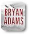 Bryan Adams tickets