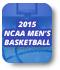 NCAA Men's Basketball Tickets Graphic
