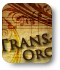 Trans-Siberian Orchestra tickets graphic