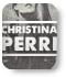Christina Perri tickets image