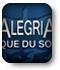 Cirque du Soleil Alegria tickets image