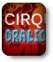 Cirque du Soleil Dralion tickets image
