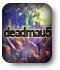 deadmau5 graphic