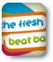 The Fresh Beat Band image