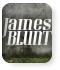 James Blunt tickets image
