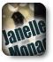 Janelle Monae graphic