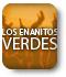 Los Enanitos Verdes tickets image