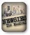Newsies tickets image