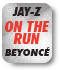 Jay-Z & Beyonce tickets image